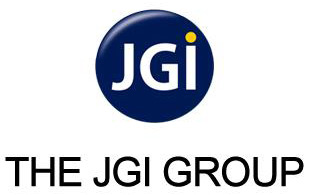 JAIN Group of Institutions